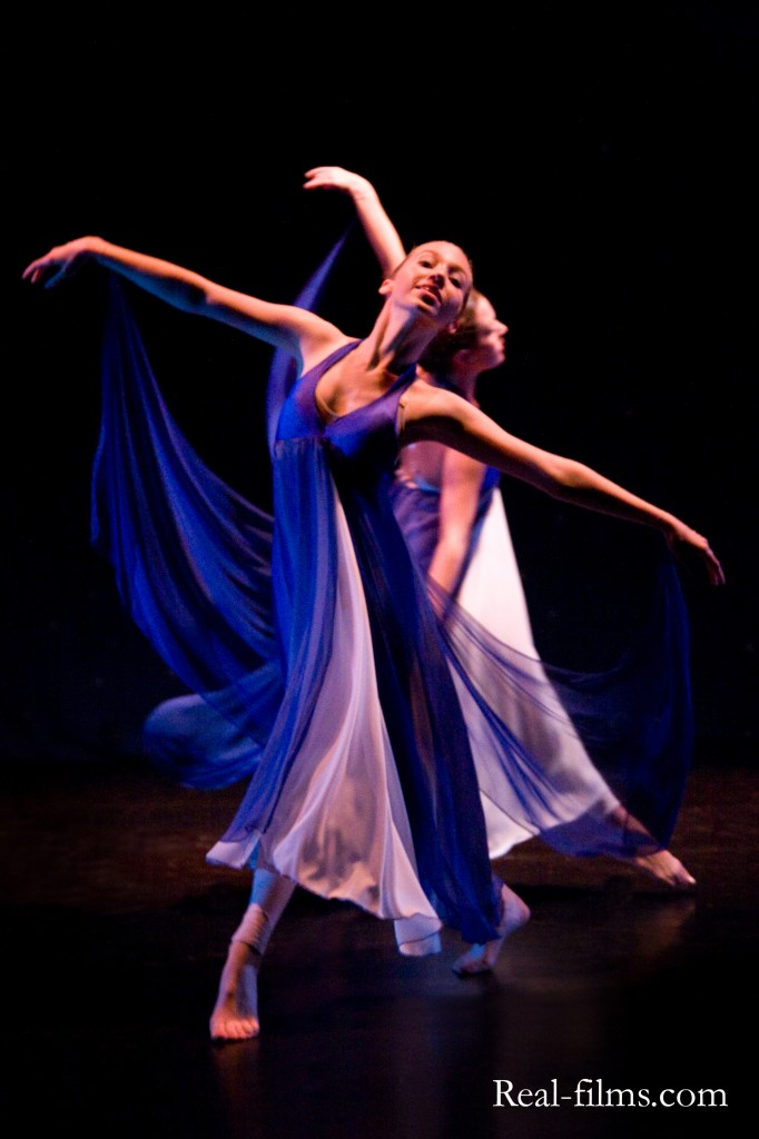 The UCPA offers dance classes in the areas ballet, pointe, jazz, tap, ...