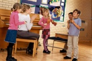 children's music class Ft Lauderdale