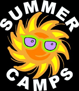 summer camp in Sunrise FL