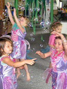 dance class for kids in Pembroke Pines, FL