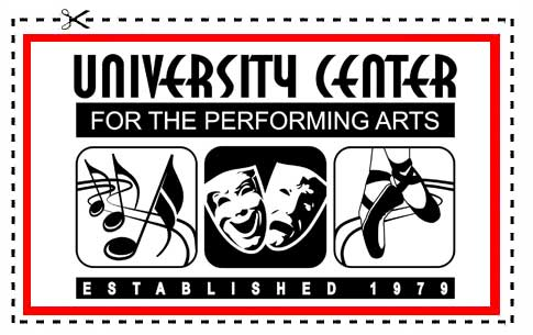 https://www.universitycenterfortheperformingarts.com/wp-content/uploads/2017/02/ucpa-facebook-coupon-1.jpg