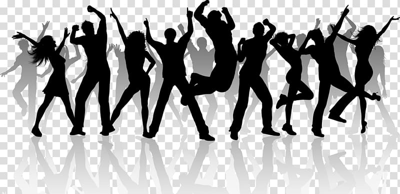 silhouette-of-dancing-people-dance-silhouette-dj-transparent-cool-dance-backgrounds-png-800_389
